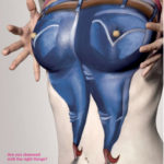 Are You Obsessed with the Right Things? - Ads from Breast Cancer Foundation