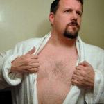 Medical distinction between Guts and Balls
