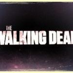 The Walking Dead ~ Bad Lip Reading