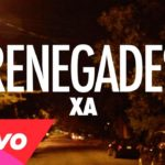 Renegades ~ by X Ambassadors ~ Jeep Commercial