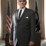 Bryan Cranston to Portray LBJ